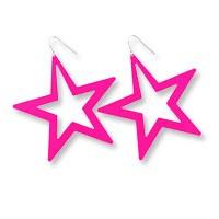 super-rad-earrings