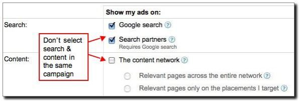 adwords-settings