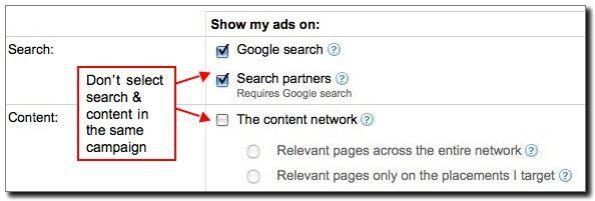 adwords-settings